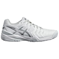 Asics Gel Resolution 7 all...