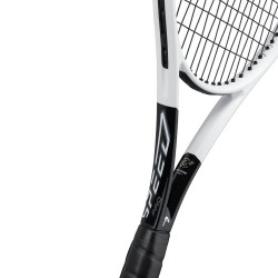 Head Graphene 360+ Speed Pro