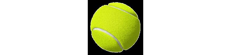 Palline - L'Artigiano del Tennis