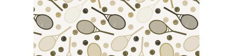 Prodotti - L'Artigiano del Tennis